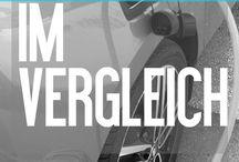Elektroauto - Ratgeber/Wissen / Alles wissenswerte um das Elektroauto. Vom Elektroauto Preis bis zur KFZ-Versicherung.