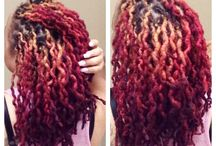Awesome locs
