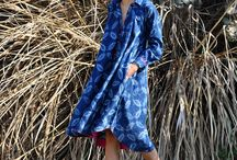 Indigo Story / Organic colours, natural dyes, pure cotton, fair trade, ethical fashion, crafts of India, handcrafted with love, forever fashion.