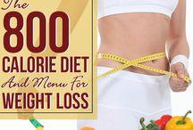Diet plan / by Snobdra Peabody