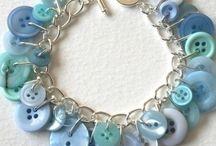 Jewelry Goodness