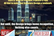 """Be a participant and get a chance to win """"Archi Design Awards 2014"""" / Be a participant and get a chance to win """"Archi Design Awards 2014"""",  which would not only bring you fame and happiness but will also open many doors of opportunities and success! Register on our website now http://www.archidesignawards.com/register/"""