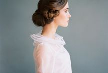 Wedding dress ideas