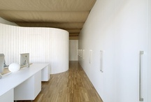 domohomo's office / a different office to work