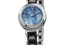 Сlock-watch / Ссылки на часы с сайта Алиэкспресс