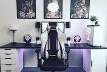 gaming xd
