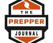 The PREPPER Journal