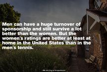 Quotes https://t.co/aNyULzSGne #quotes #word #fancyquotes @fancyquotes_com Men can have a huge turnover of sponsorship and sti