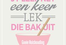 Afrikaanse quotes ♡