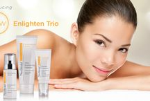 Neostrata / Clinically proven skincare recommended by dermatologists worldwide.