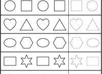 patterns: learn some more