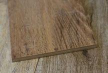 πλακακια ξυλου