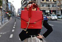 Women Bags / Fashion