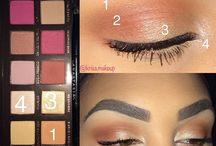 Makeupppp