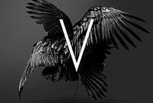 Album Covers / by Valerie Avendano