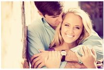 《engagement.photos》 / by Chenille Askew