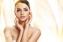 Piel / El cuidado de tu piel es fundamental. En Biuky tenemos los mejores productos para hidratar, cuidar, limpiar tu piel y te los ofrecemos juntos con varios consejos sobre como utilizarlos!  Productos naturales y entrega 24h!