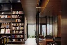 Dream House^^