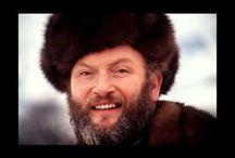Ivan Rebroff - The Best of Russian Folk Songs