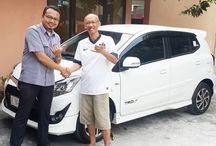Harga Cash / Kredit Toyota Agya di Semarang Demak Purwodadi Kendal Ungaran / Harga Cash / Kredit Toyota Agya di Semarang Demak Purwodadi Kendal Ungaran
