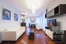 Dlouhodobé pronájmy / Dlouhodobé pronájmy na minimální dobu 6 měsíců. Albertov Rental Apartments je nový koncept jedinečných a kvalitních služeb spojených s bydlením. V areálu je k dispozici 269 bytů. http://www.albertov.eu/byty-pronajem-praha/.