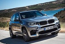 •BMW-cars•