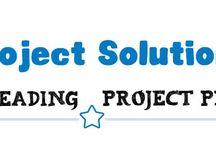 IT Industrial Project / Get industrial training project by 4Square Logic IT Solution.
