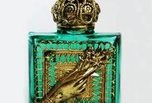 Bottiglie miniatura