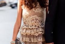 Styles I Love