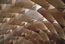 Architectural Inspiration / Architecture & Design