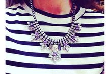 #LoveArgento / Share how you style our jewellery on Instagram and Twitter using #loveargento to be featured!