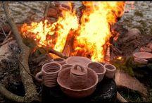 keramika 22
