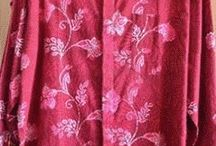 Produk Batik GaleriPos / Produk fashion di GaleriPos