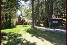 Current Listings Around Helena, MT / Helena and surrounding area Listings