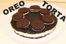 Cake  ♥-♥