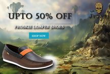 froskie online shoes