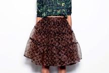 Fashion_Brands: Jewel by Lisa