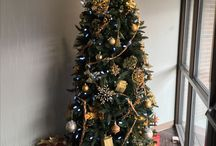 Happy Holidays from Aspire Indiana / Take a look at how Aspire Indiana's offices are decking the halls this holiday season!