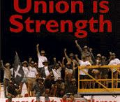 Books and Publications / Books and documents relating to unionism today and its history