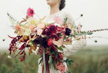 WEDDING | trimmings / Inspirational wedding styling which can be achieved with V V Rouleaux's trimmings.