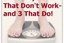 Weight Loss Recieps and Food / Healthy low-fat recipes to help you maintain a healthy weight, BMI and dietary lifestyle.