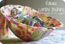 crafts / Neat things I would like to make! / by Lori Liebler