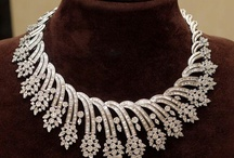 Collares II