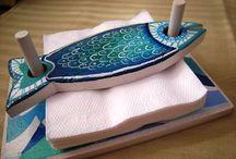 ceramika ⚡