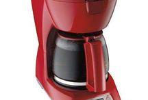 Home & Kitchen - Drip Coffee Machines