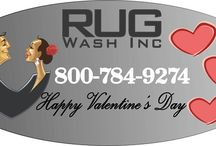 Happy Valentine's Day to our Clients.