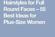 Hairinterest