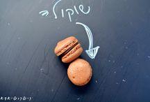 my blog / by Einat Eliash