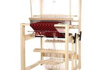 loom work love