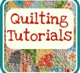 Quilty:  Patterns, Tips & Tutorials / by Helen Thomas